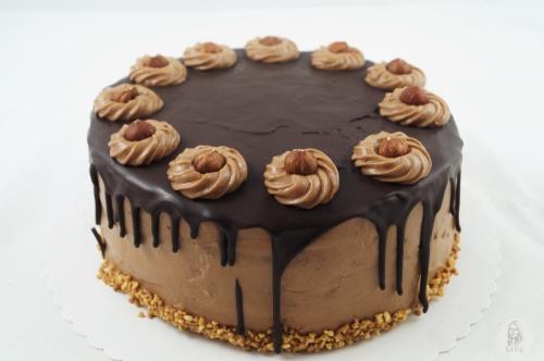 Drip Cake (2)