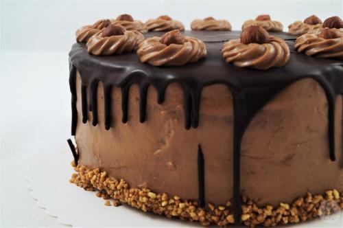 Drip Cake (3)