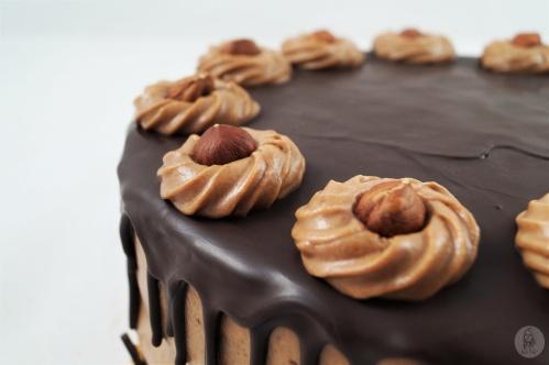 Drip Cake (4)
