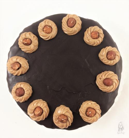 Drip Cake (5)