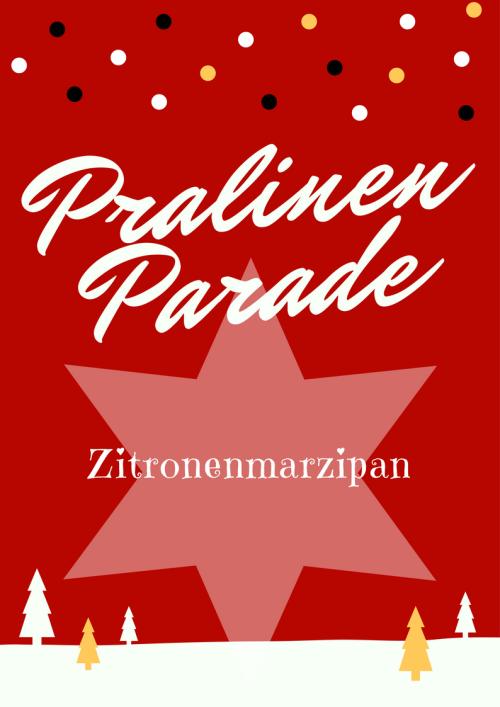 Pralinen (1)