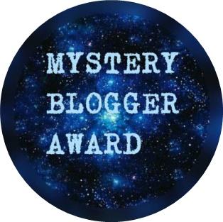 mystery-award